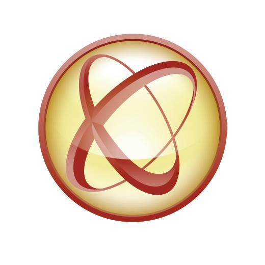 Daxus App Icon