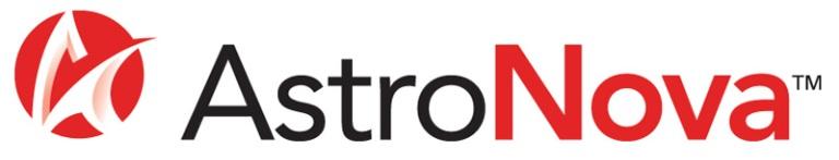 AstroNova_logo