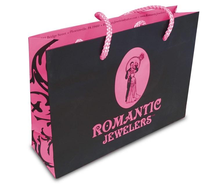 romantic_jewelers_bag