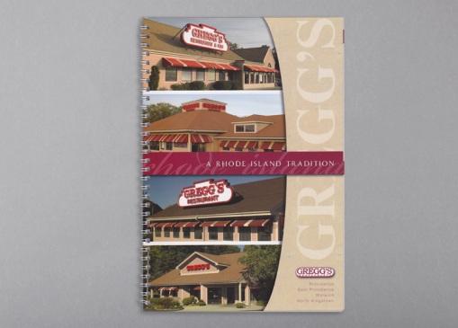 greggs_menu_cover