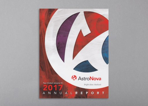 astronova_annual_report_1
