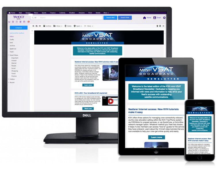 monitor_tablet_phone_kvh_mvb_newsletter