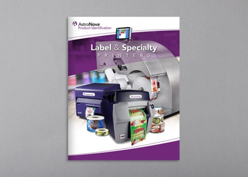 quicklabel_brochure_1