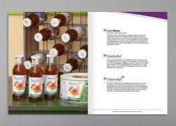 quicklabel_brochure_2