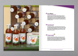 quicklabel_brochure_2