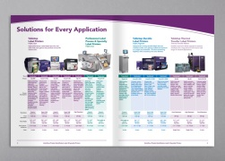 quicklabel_brochure_3