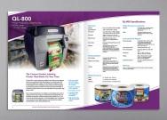 quicklabel_brochure_4