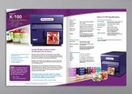 quicklabel_brochure_5