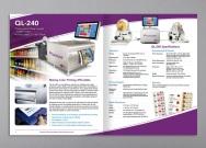quicklabel_brochure_6