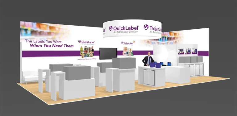 QL_pack_expo_booth_1