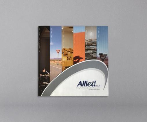allied_1