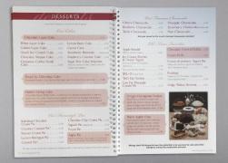 greggs_menu_spread_3