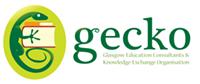 gecko_logo_small