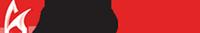 logo_astronova_200px