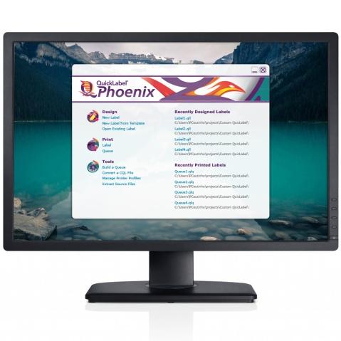Software Design & UI Design for Phoenix – Pekala Design